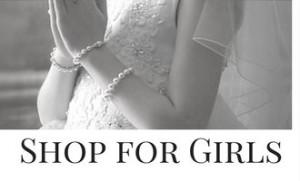 shop-for-girls5