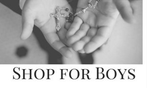 shop-for-boys-4